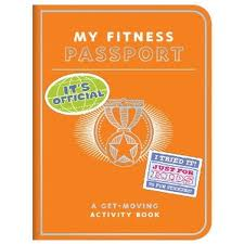 Portland_Toys_My_Fitness_Passport_Knock_Knock