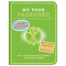 Portland_Toys_My_Food_Passport_Knock_Knock