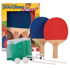 Portland_Toys_Schylling_Table_Tennis