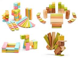 Toys_in_Portland_Tegu_Magnetic_Wood_Blocks