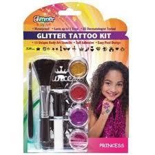 Toys_in_Portland_Glimmer_Body_Art_Tattoo_Kit