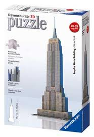 Toys_in_Portland_Ravensburger_Puzzle_Empire_State_Building