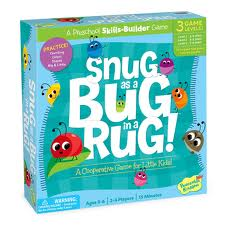Toys_in_Portland_Snug_as_a_bug_in_a_rug_game