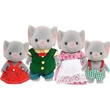 Portland_Toys_Ellwoods_Elephant_Family_Calico_Critters