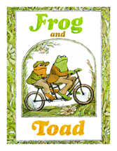 Educational_Toys_in_Portland_Books_Frog_And_Toad