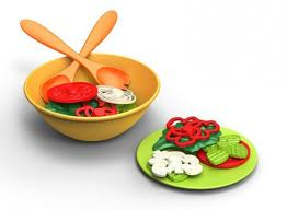 Portland_Toys_Green_Toys_Salad_Set