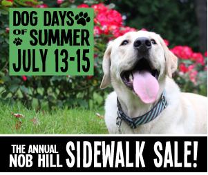 Portland_Shopping_Sidewalk_Sale_Nob_Hill