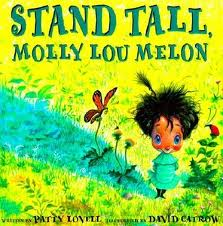 Educational_Toys_Portland_Stand_Tall_Molly_Lou_Melon