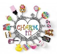 Portland_Toys_charm_it_charms