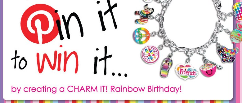 Toys_in_Portland_charm_it_pinterest_contest_bracelet