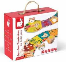 Toys_in_Portland_chicken_game_janod