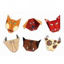 Toys_in_Portland_djeco_intro_to_origami