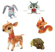 Toys_in_Portland_djeco_pretty_wood_paper_toys