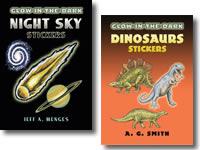 Toys_in_Portland_dover_sticker_books