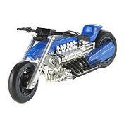 Toys_in_Portland_hot_wheels_street_power