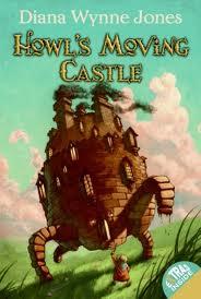 Educational_Toys_Portland_Howls_Moving_Castle
