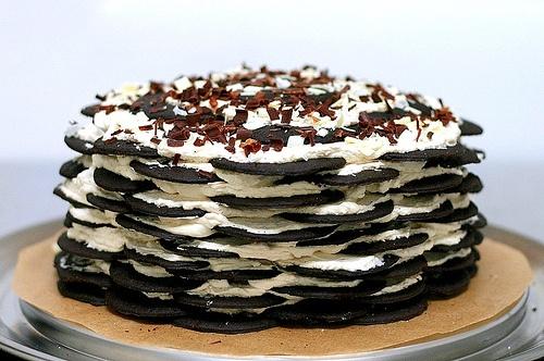Portland_Family_Recipes_icebox_cake