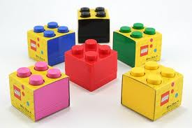 Toys_in_Portland_lego_mini_boxes