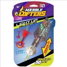 Toys_in_Portland_marble_copters