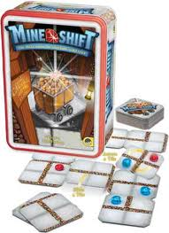 Portland_Toys_Mine_Shift
