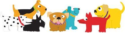 Portland_Toys_mrs_grossman_dogs