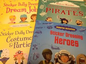 Portland_Toys_sticker_dolly_dressing_books