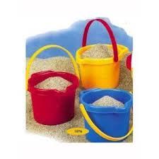 Portland_Toys_buckets_castle_toy