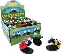 Toys_in_Portland_castanets_by_schylling