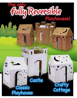 Portland_Toys_easy_playhouse