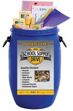 Portland_kgw_School_supply_drive
