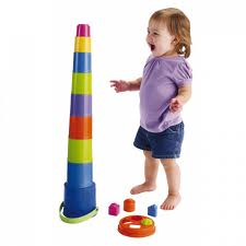 Toys_in_Portland_kidoozie_nest_&_stack_buckets