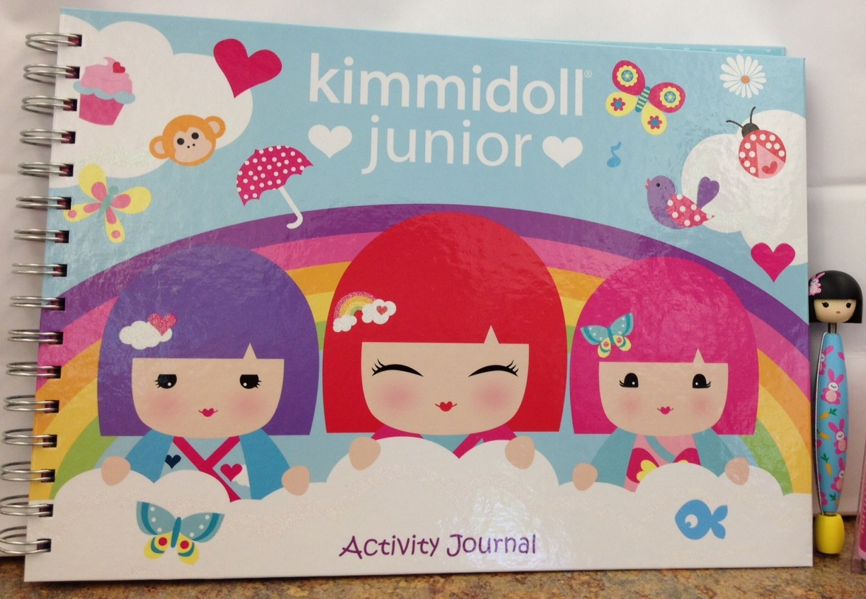 Portland_Toys_kimmidoll_book_and_pen