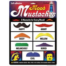 Toys_in_Portland_mood_mustaches