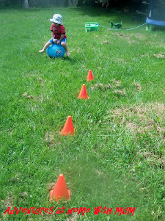 Portland_Family_Fun_obstacle_course_DIY