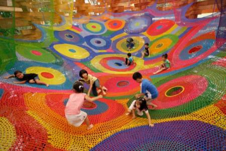 Portland_Family_Fun_playground