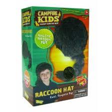 Toys_in_Portland_raccoon_hat