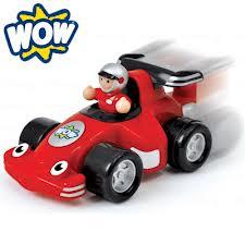 Toys_in_Portland_robbie_racer_wow