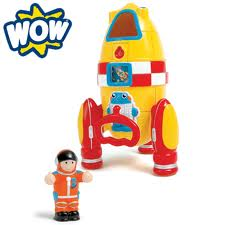 Portland_toys_ronnie_rocket