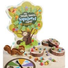 Portland_Toys_sneaky_snacky_squirrel