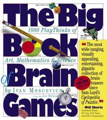 Portland_Educational_Toys_the_big_book_of_brain_games