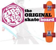 Toys_in_Portland_zippy_flyer_skateboard