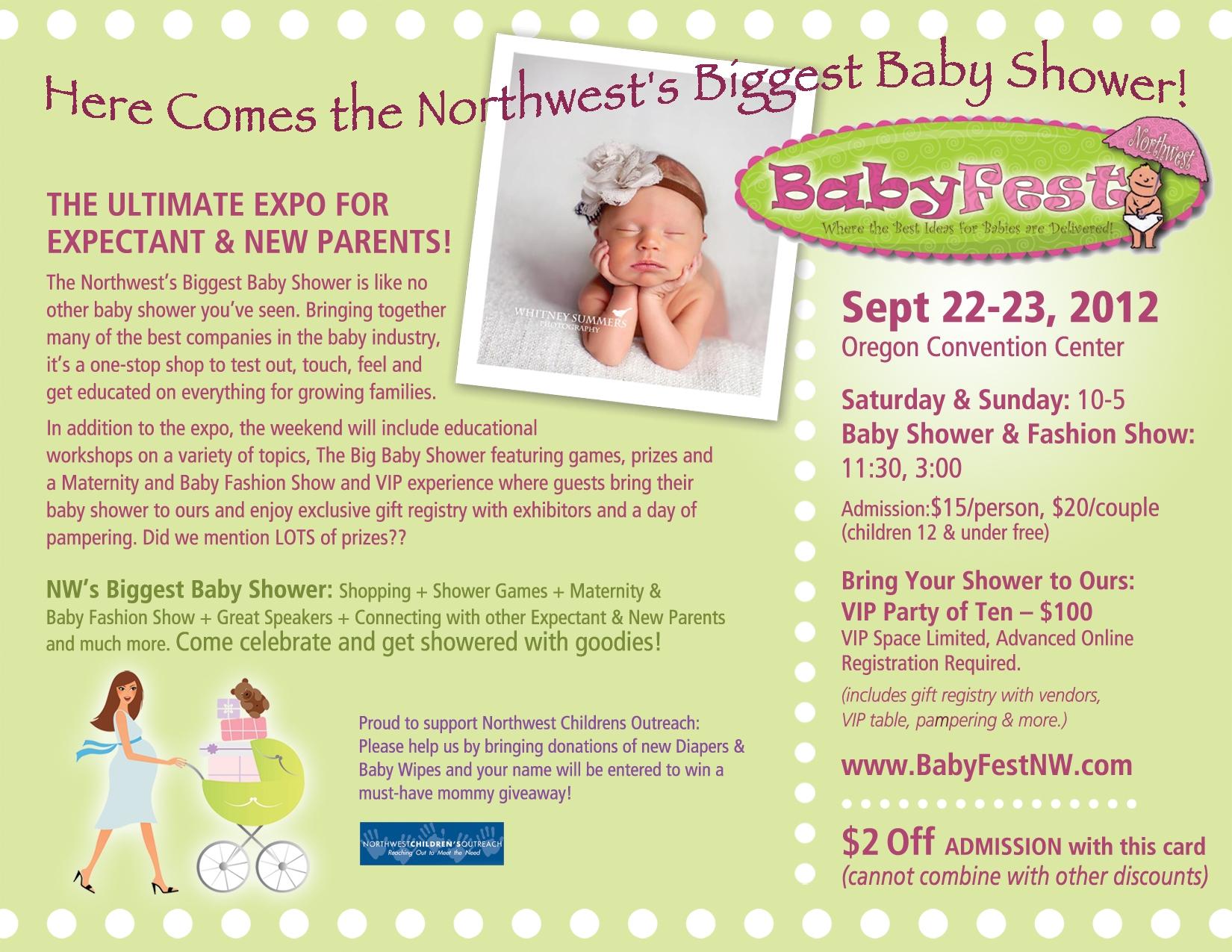 Portland_Family_Fun_BabyFest_2012