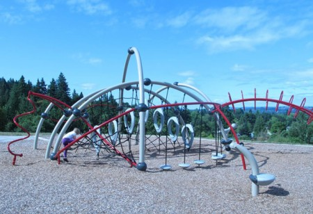 Portland_Playgrounds_Dickinson_Park