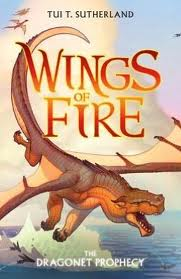 Educational_Toys_Portland_Wings_of_Fire_The_Dragonet_Prophecy