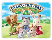 Toys_in_Portland_calico_critters