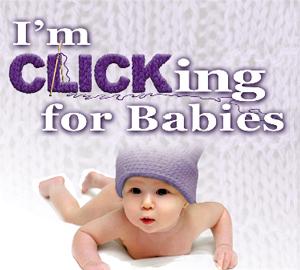Portland_family_Non-profit_click_for_babies