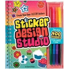 Toys_in_Portland_klutz_sticker_design_studio