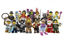 Portland_Toys_lego_minifigures_series_9