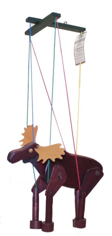 Toys_in_Portland_Moose_Marionette