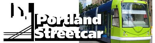 Portland_Family_Fun_portland_streetcar